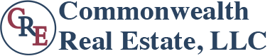 Commonwealth Real Estate, LLC